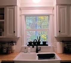 kitchen cabinet trim ideas lovable kitchen cabinet crown molding