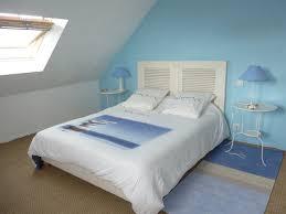 deco chambre bord de mer décoration chambre ambiance bord de mer 96 grenoble 30460246