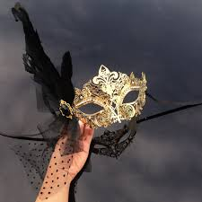 masquerade dresses and masks masquerade mask great gatsby dress mask gold masquerade mask
