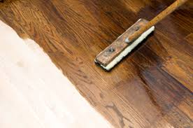what not to use to clean hardwood floors services