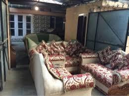 Mohali Second Hand Furniture Mohali Chandigarh Furniture - Second hand home furniture 2