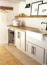 photo cuisine retro meuble cuisine retro cuisine vintage racalisace avec carrelage