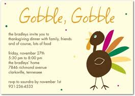thanksgiving invitations lilbibby
