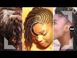 young black american women hair style corn row based cornrow hairstyles for little girls braided hairstyles for black