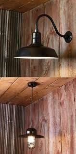 how to make a barn light fixture exterior barn light fixtures 7 affordable barn lights add a