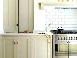 meuble cuisine couleur taupe meuble cuisine taupe idees de design de maison contemporaine meuble