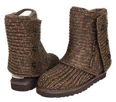 ugg boots sale northern ugg shop orlando mount mercy