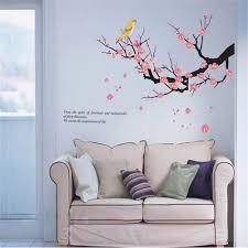 online get cheap butterflies home decor aliexpress com alibaba