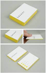 Job Title On Business Card The 25 Best Business Cards Ideas On Pinterest Business Card