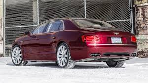 bentley flying spur v8 2015 us wallpapers and hd images car pixel