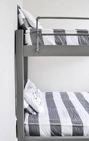 bunk bed plans image of cute twin over full bunk bed plans bunk