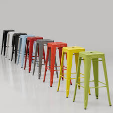 24 inch backless bar stools metal bar stool base legs seats and stools with backless