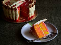halloween cakes to make how to make spooky finger cake halloween spooky cake video
