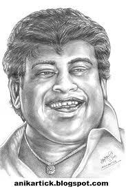 actor senthil tamil comedy actor best pair of actor go u2026 flickr