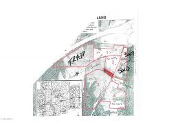 Zanesville Ohio Map by Lots And Land For Sale In Lore City Ohio 3879883