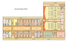 Multiplex Floor Plans City Star Multiplex Flats For Sale In City Star Multiplex At