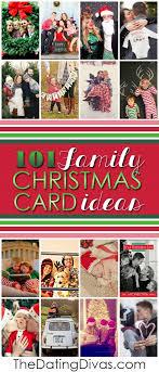 photo christmas card ideas creative ideas for your christmas photo or photo card day 19 of