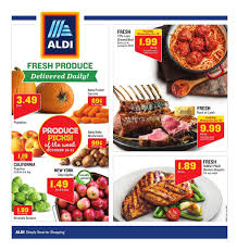 Aldi Outdoor Rug Aldi Weekly Ad October 8 14 2017