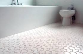 bathroom tile can you paint over ceramic tile in bathroom can