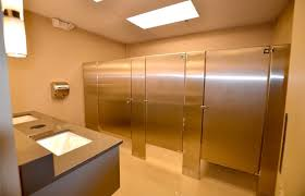 Commercial Bathroom Luxury Commercial Bathroom Partitions Public Commercial Bathroom