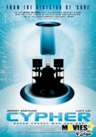 download cypher 2003 full hd movie online free from movies4star