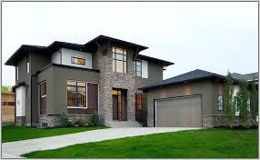 home design exterior software modern exterior house colors 2016 neutral exterior paint colors for