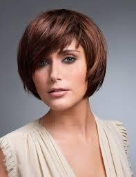 mod le coupe de cheveux femme modele coiffure coupe carre salon of