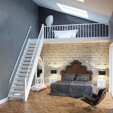 aménager sa chambre à coucher comment amenager sa chambre comment e lit en comment amenager une