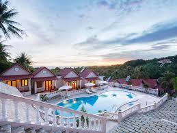hong bin bungalow phu quoc vietnam booking com