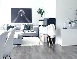 deco cuisine gris et blanc stunning deco salon gris et blanc pictures ridgewayng com