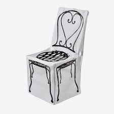 Home Goods Chair Covers The Fashionisette Home Goods Trompe L U0027oeil By Beam