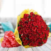 Send Flowers Online 1 Online Flowers Delivery In Pune Send Flowers To Pune Winni