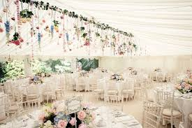 Wedding Flowers Essex Prices Wedding Flowers Ideas And Tips Bride
