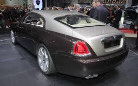 roll royce burgundy is it wrong if i wished car color options weren u0027t so monochromatic