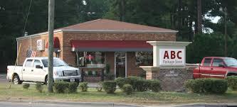 Abc Awning Image Design Inc