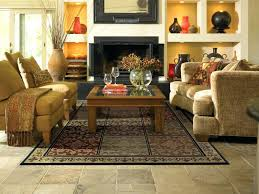 Shaw Area Rugs Home Depot Shaw Living Area Rug Shaw Living Area Rugs Home Depot
