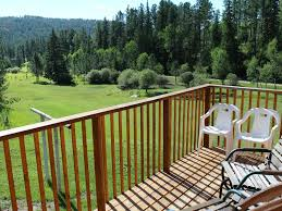 country heaven is a great vacation home nes vrbo