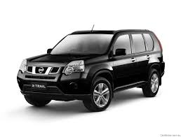buy nissan x trail australia 2011 nissan x trail 2wd launched in australia photos 1 of 8