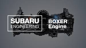 subaru boxer engine dimensions how does the subaru boxer engine work 2017 updated youtube