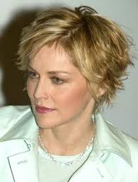 plus size over 50 hairstyles plus size short hairstyles for women over 50 hairstyles for
