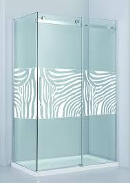 bathroom shower glass enclosures victoriaentrelassombras com bathroom shower accessories