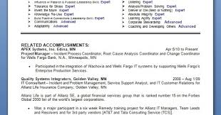 Leasing Agent Resume Examples by Leasing Manager Resume Insurance Agent Resume Insurance Agent
