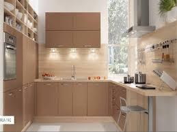 armoire pour cuisine model de faience pour cuisine 7 en algerie lzzy co