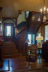 woods vintage home interiors 590 best staircases entryways images on