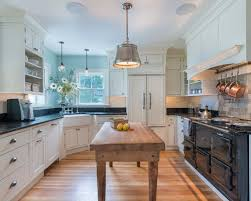 farm table kitchen island farm table island houzz