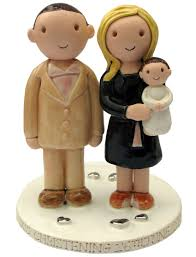 mini toppers wedding cake toppers