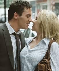 romance film za gledanje adultery movies about cheating wife husband infidelity
