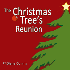 the christmas tree u0027s reunion a place called special