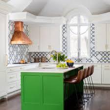 houzz blue kitchen cabinets 75 beautiful white kitchen cabinets pictures ideas houzz