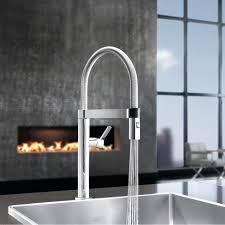 touchless kitchen faucet reviews delta touchless kitchen faucet large size of delta delta faucet